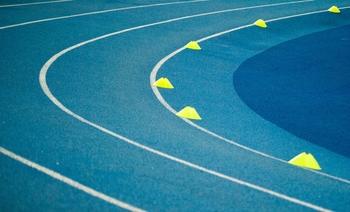 Materiel Sportif