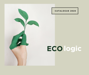 Catalogue ECOlogic